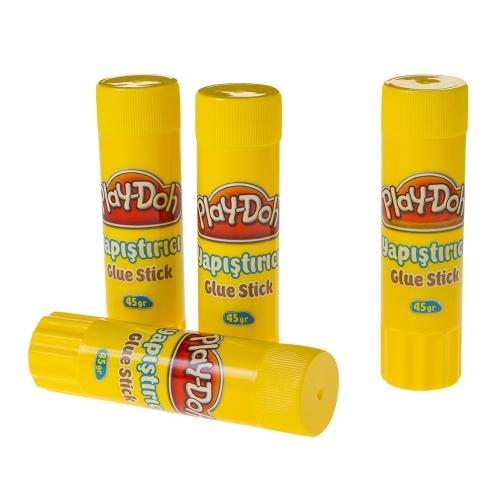 Play-Doh 45 gr Yapıştırıcı