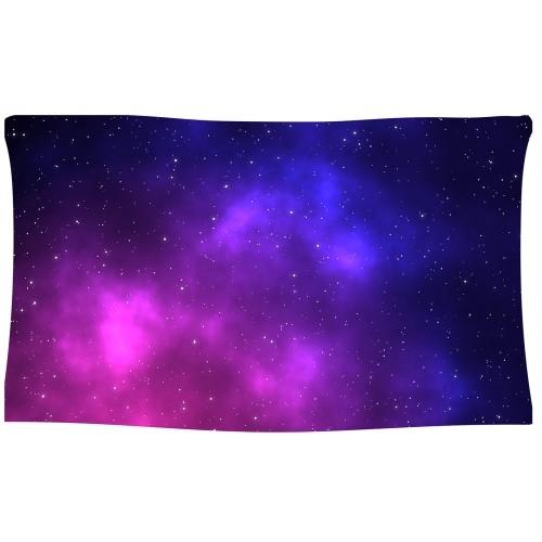 Galaksi 70x100 Duvar Halısı