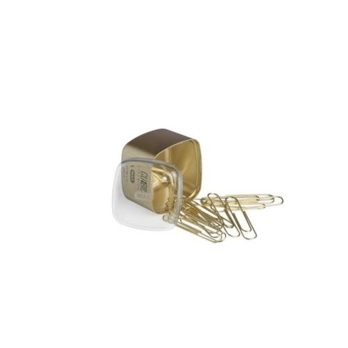 Mas Cubbie Premium Dev Ataş 50mm - Gold