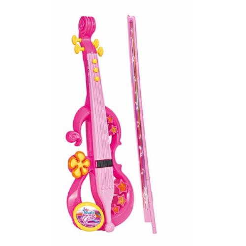 Simba Pembe Keman/Violin