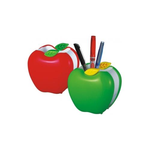 Elma Şekilli Kalemlik