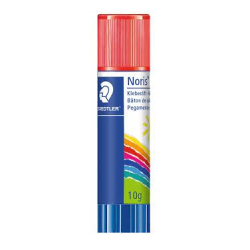 Staedtler Noris Club Stick Yapıştırıcı 10 gr