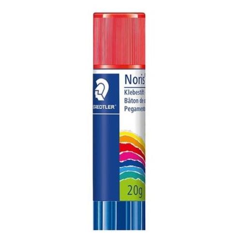 Staedtler Noris Club Stick Yapıştırıcı 20 gr