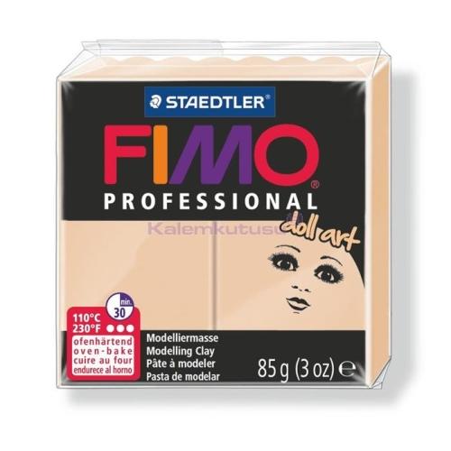 Fimo Professional Modelleme Kili - Kum Rengi