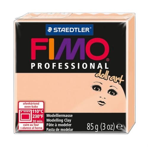 Fimo Professional Modelleme Kili - Minyatür