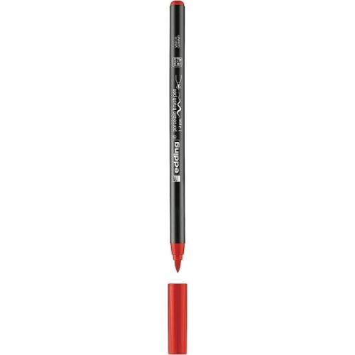 Edding Porselen Kalemi - 2 Kırmızı