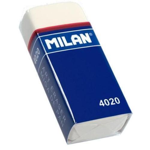Sanatsal Silgi - Milan