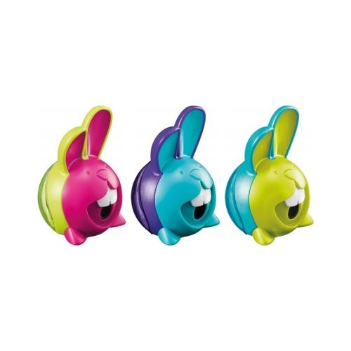 Tavşan Kalemtıraş - Maped
