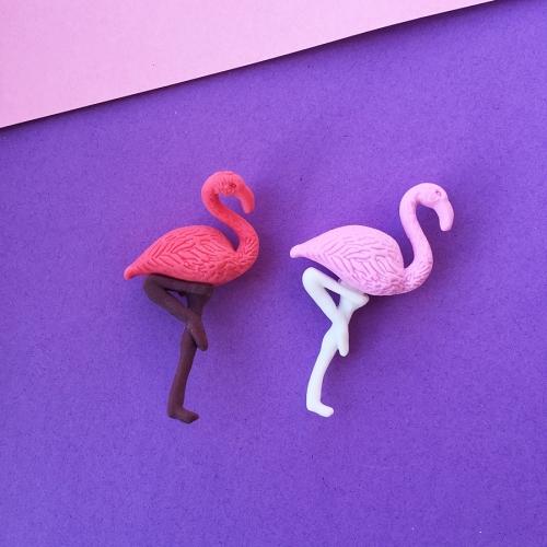 Flamingo Silgi