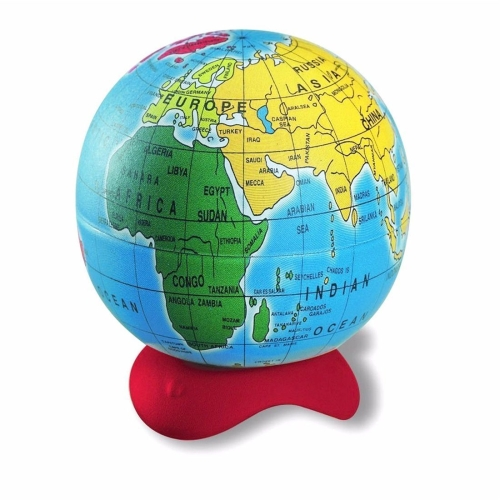 Dünya Kalemtıraş - Maped